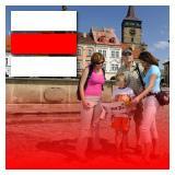 Zlatá stezka Českéhoráje, odkaz se otevře v novém okně